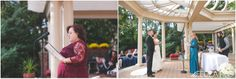 Love how they incorporated the mothers in the ceremony.  #uniqueweddings #njweddingvenues #njbride #diywedding #uniqueweddingideas #venues #diy #outdoorweddings #outdoorvenues