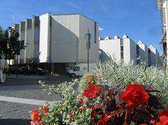 """Виталий Ананченко  фото """"Центр современного искусства в Вильнюсе"""""""