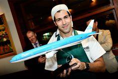 Conheça as novidades deliciosas dos menus a bordo da Air France e KLM - http://chefsdecozinha.com.br/super/noticias-de-gastronomia/conheca-as-novidades-deliciosas-dos-menus-a-bordo-da-air-france-e-klm/ - #AirFrance, #JoëlRobuchon, #KLM, #RodrigoOliveira, #Superchefs