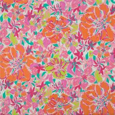 Agate/Conch print home fabric by Lee Jofa. Item 2016112.712.0. Huge savings on Lee Jofa fabric. Free shipping! Always 1st Quality. Over 100,000 designer patterns. Swatches available. Width 54 inches.