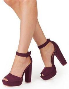 ba0470d909d Buy Ochre Faux Fur Detail Slipper Boots from the Next UK online shop