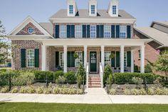 Free List of Homes for Sale in Tucker Hills, McKinney $550,000 -$700,000