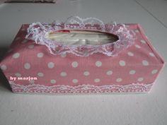 tissue box hoes romantisch