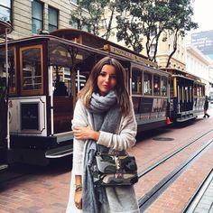 Lovely Pepa in San Francisco