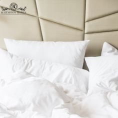 Egyptian cotton is regarded as King of Cotton due to obvious reasons. Bluemoon Homes has got you covered with the finest range of pillowcases and bed-sheets made with Egyptian Cotton. Bed Sheet Sets, Bed Sheets, Egyptian Cotton Bedding, Duvet Sets, Pillowcases, Linen Bedding, Mattress, Bed Pillows, Range