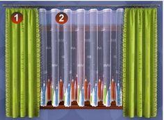 Firanka z wzorem kolorowych kredek #Firanka_metrażowa żakardowa dla dzieci w ręcznie malowane kolorowe kredki na zdjęciu oznaczona cyfrą 2.    Wysokość: 120 cm  Szerokość: dowolna, produkt w sprzedaży na metry bieżące     Cena dotyczy 1 metra bieżącego.   Wesoły, ciekawy zestaw ożywi pokój każdego młodego ucznia.    Firanka dostępna, także w rozmiarze 170 cm.   Za niewielką opłatą świadczymy usługi szycia. Dostępna na stronie: kasandra.com.pl