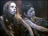 1000+ images about Done Shows - A Christmas Carol on Pinterest   Christmas carol, Jacob marley ...