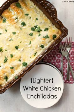 ... Chicken dinner recipes on Pinterest | New Moms, Chicken and Baked