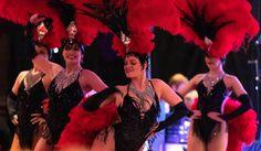 SHOWGIRLS & GLAMOROUS SHOWGIRL HOSTESSES TO HIRE - London and UK Showgirl Costume, Vegas Showgirl, James Bond Casino, Disco 70s, James Bond Theme, Corporate Entertainment, Vegas Shows, Circus Performers, Bond Girls