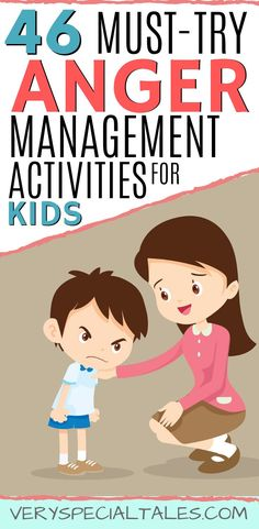 Emotional Regulation: 46 anger management activities for kids (includes FREE Calming Strategy CARDS) / Anger management for kids / Calm down activities for kids/ Anger Management Worksheets / Anger Management Games / ADHD / Special Needs Parenting Anger Management Activities For Kids, Anger Management Worksheets, Toddler Activities, Counseling Activities, Educational Activities For Kids, Parenting Advice, Kids And Parenting, Angry Child, Emotional Regulation