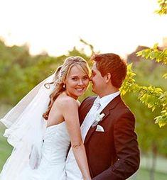 the fairway hotel Destination Wedding, Wedding Venues, Africa, Couple Photos, Couples, Wedding Dresses, Wedding Reception Venues, Wedding Places, Bridal Dresses