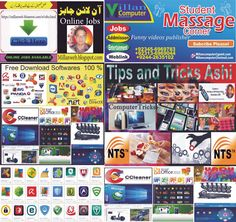 Millan Computers. Educational News, Admission, Result, Datesheet, Roll No.Slip, Entry Millan Computers. Educational, Admission, Result, Datesheet, Roll No.Slip, Entry Test, Downloads, Result, Pictures, Beauty Tips, Arts, Education and Entertainment, Contact us, New NTS Jobs,