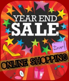 "*SHOP HERE* IT'S A"" VENDOR PARTY!!""  ****ONLINE SHOPPING **** YOUR INVITED to SHOP our End of the year clearance event.. out with the old so we can get in the new products................................................................ *DIDN'T GET WHAT YOU WANTED FOR  X-MAS?*SHOP HERE* *NEED A NECKLACE TO MATCH THAT NEW DRESS YOU GOT FOR X-MAS? *SHOP HERE* *JUST WANNA SEE WHAT YOU CAN GET ON SALE???  *SHOP HERE* OPEN DECEMBER 26~31 *-*-*FREE TO SHOP TIL YOU DROP*-*-* INVITE YOUR FRIENDS TO…"