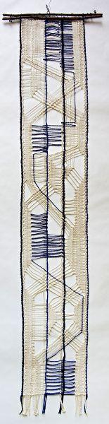 dekorácie :: Lace Heart, Lace Jewelry, Lace Making, Bobbin Lace, Lace Detail, Beading, Modern, Lace, Bobbin Lacemaking