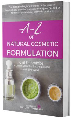 A-Z of Natural Cosmetic Formulation - School of Natural Skincare remedies baking soda remedies diy home remedies skin care remedies sore throat remedies treats Organic Skin Care, Natural Skin Care, Natural Beauty, Clean Beauty, Skin Care Routine For 20s, Cosmetics Ingredients, Natural Preservatives, Diy Skin Care, Natural Cosmetics