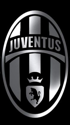 Juventus Logo Wallpaper Iphone is the best high definition iPhone wallpaper in You can make this wallpaper for your iPhone X backgrounds, Mobile Screensaver, or iPad Lock Screen Cristiano Ronaldo Juventus, Juventus Fc, Juventus Wallpapers, Best Iphone Wallpapers, Ac Milan, Fc Barcelona, Football Players, Manchester United, Soccer