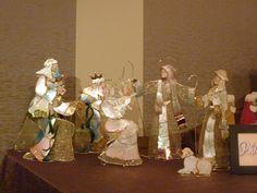 happy nativity