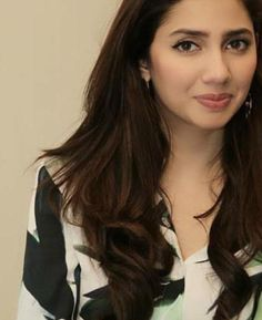 PaKiStAn'S FaShİoN MoDeL & AcTrEsS, MaHiRa KhaN  !!!!!!!