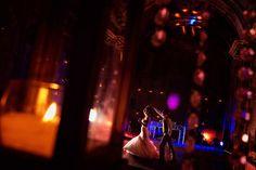 42-crystal-richard-antigua-guatemala-wedding-capuchinas-san-jose-el-viejo