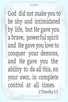 Bible Verses About Faith:Blessings, Bible verse, Daily Affirmations, and Inspirational quotes delivered to your inbox. Spiritual Quotes, Positive Quotes, Religious Quotes, Spiritual Growth, Encouragement, Bible Scriptures, Beauty Bible Verses, Daily Affirmations, Quotes About God