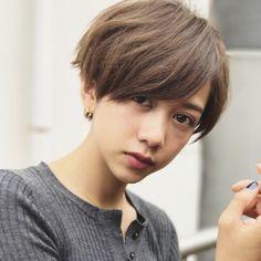 【HAIR】木暮博志さんのヘアスタイルスナップ(ID:368211)