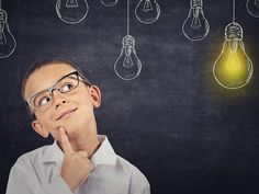 Teaching Your Kids About Energy Conservation