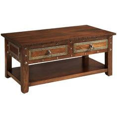 Heera Coffee Table | Pier 1 Imports