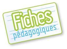 Fiches pédagogiques.com