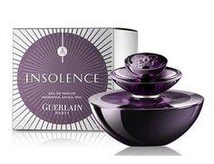 Insolence de Guerlain Parfum ------- 30% à 60% de réduction sur tous les parfums