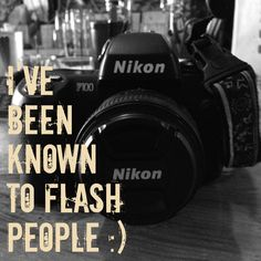 Photography Humor :) #photography #humor #TrinaBakerPhotography