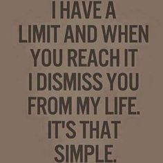 Inspiring Quotes About Life : Truth. - Hall Of Quotes Great Quotes, Quotes To Live By, Me Quotes, Funny Quotes, Inspirational Quotes, Qoutes, Lost Trust Quotes, Grudge Quotes, Fake Family Quotes