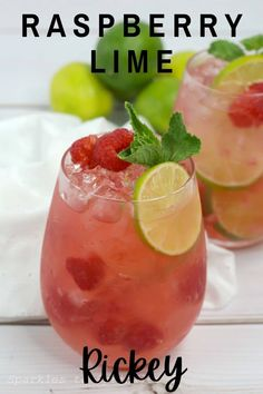 Delicious Dishes, Delicious Recipes, Great Recipes, Favorite Recipes, Yummy Food, Fall Recipes, Recipe Ideas, Easy Summer Cocktails, Frozen Cocktails
