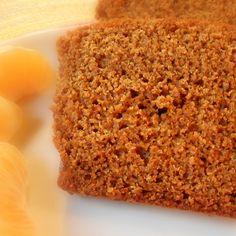 recette-pain-epice-cuisson-vapeur