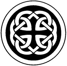 Celtic Symbol For Fatherhood Images & Pictures - Becuo