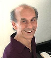 3 myths about learning to play piano