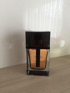 Dior Homme Parfüm 100 Ml Erkek Parfümü 150₺