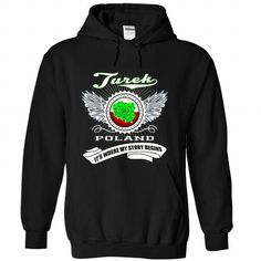 Turek - #diy gift #christmas gift. LOWEST SHIPPING => https://www.sunfrog.com/LifeStyle/Turek-2259-Black-Hoodie.html?id=60505