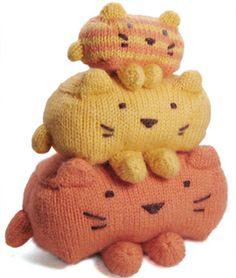 Tejido   Handmade Crafts