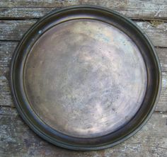 Wagon Wheel by Angie Bisset on Etsy