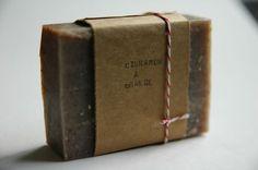 soap http://pinterest.com/nfordzho/soaps/