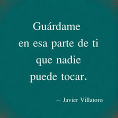 En algún rincón de tu corazón por favor no me olvides, aunque mi vida este llena de errores Best Quotes, Love Quotes, Inspirational Quotes, Ex Amor, Amor Quotes, Quotes En Espanol, Love Phrases, More Than Words, Spanish Quotes