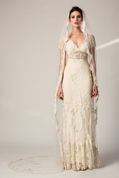 0e55f84a5a absolutely stunning Bridal 2015