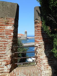 The Royal Castle (Chateau Royal) Reviews - Collioure, Pyrenees-Orientales