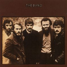 Amazon.co.jp: The Band : The Band - ミュージック