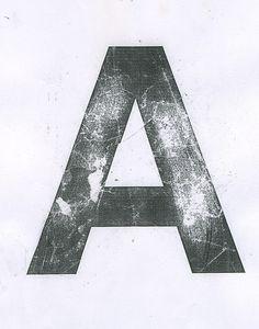 A - @MattJonesDesign