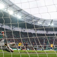 Soccer's global governing body confirmed this week that goal-line technology will be used at the 2014 World Cup in Brazil.