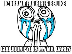 K-drama, k-pop, boys over flowers, boys before flowers, lee min ho, gu jyu pyu, goo joo pyu, mr. Darcy