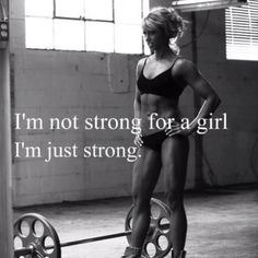 Found this on an inspirational website with lots of exercises, daily tips and motivation jesuiscait