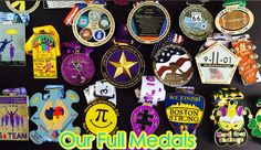 virtual 5k races with medals, virtual running, virtual racing, virtual run medal, virtual 5ks with medals, virtual running races, virtual 5K, full medal runs