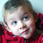 Magatartási és beilleszkedési nehézséggel küzdő gyermekek segítése - Képes vagy rá fejlesztőház Blog, Movie, Gift, Blogging